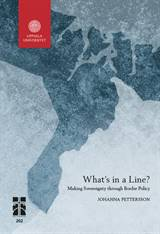 0202: What's in a Line?