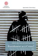 0005: Punishment as a Crime?
