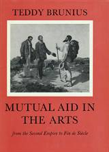 N.S. 0009: Mutual aid in the arts from the Second empire to