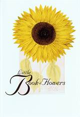 0009: Little book of flowers: a bouquet from Rudbeck's ...