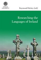 0008: Researching the Languages of Ireland