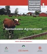 0001: Sustainable Agriculture