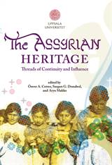 0007: The Assyrian Heritage